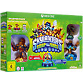 XBOXONE Skylanders Swap Force Starter Pack