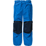 Kinder Outdoorhose KUUHULLU