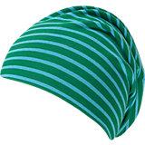 Kinder Mütze HITTI mit UV-Schutz