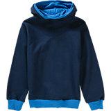 Kinder Sweatshirt HUPPARI