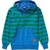 Kinder Sweatshirt TULVA mit UV-Schutz