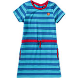 Kleid MISSI mit UV-Schutz für Mädchen