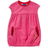 Tunika KORU mit UV-Schutz für Mädchen