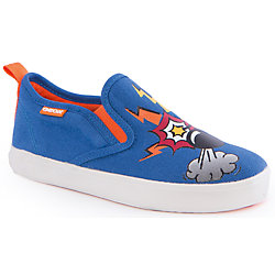 Кроссовки для мальчика GEOX