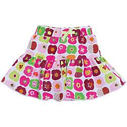 Юбка для девочки Sweet Berry