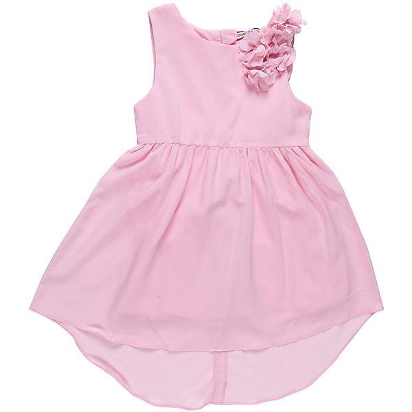 Платье для девочки Sweet Berry - розовый