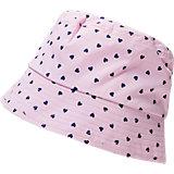 Hut für Mädchen