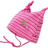 Zipfelmütze für Mädchen