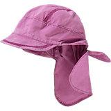 Bandana für Mädchen UV-Schutz