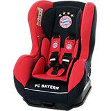 Auto-Kindersitz Safety One, FC Bayern München, 2016