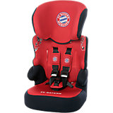Auto-Kindersitz Colorado, FC Bayern München, 2016