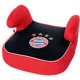 Sitzerhöhung Dream Plus, FC Bayern München, 2016