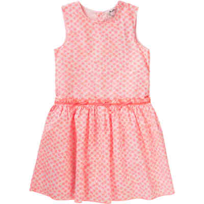 JETTE BY STACCATO Kinder Kleid