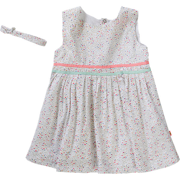 STACCATO Baby Kleid