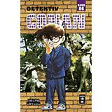 Detektiv Conan, Band 86