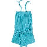 Jumpsuit für Mädchen