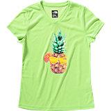 T-Shirt Reaxion für Mädchen
