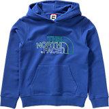 Sweatshirt Drew Peak für Jungen