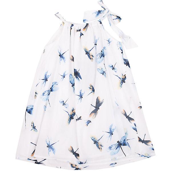 Платье для девочки Gulliver - разноцветный