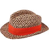Шляпа для мальчика Gulliver