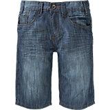 Jeans Bermudas für Jungen