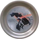 """Тарелка """"Дарт Вейдер"""" (диаметр 19 см), Звездные войны"""
