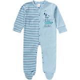 Baby Schlafstrampler für Jungen