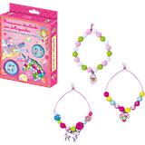 Prinzessinnen-Armbänder zum Selbstgestalten Pr. Lillifee