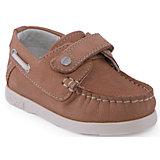 Туфли для мальчика Mayoral