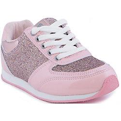 Кроссовки для девочки Mayoral