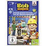 DVD Bob der Baumeister 02 - Bob und die Geburtstagsüberraschung (CGI)