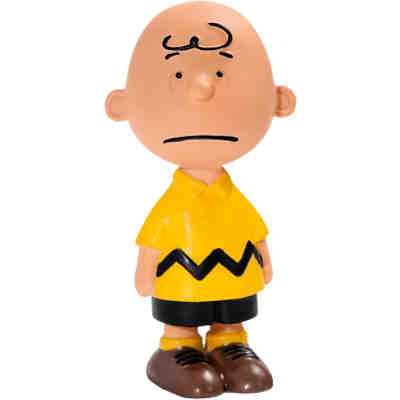 Schleich Comics: 22007 Charlie Brown