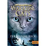Warrior Cats - Die Macht der Drei: Der geheime Blick