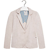 Пиджак для девочки Mayoral