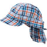 MAXIMO Kopftuch für Jungen