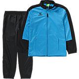 Trainingsanzug TORONTO 2.0 für Jungen