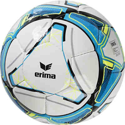 erima ALLROUND Training Fußball Gr.5