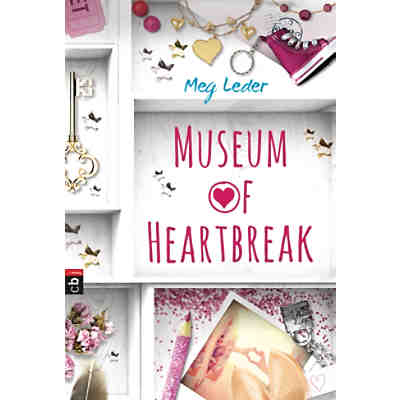 Museum of Heartbreak