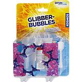 SPARKline Glibber-Bubbles