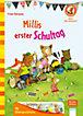 Der Bücherbär: Millis erster Schultag