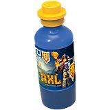 Trinkflasche Lego Nexo Knights, 375 ml