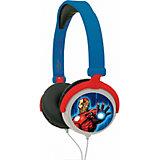Marvel Avengers Kopfhörer