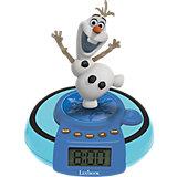 Die Eiskönigin Radiowecker Jumper - Olaf