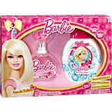 Geschenkset Barbie
