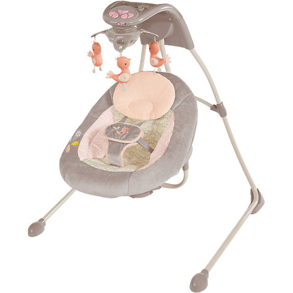 Babyschaukel InLighten, Piper