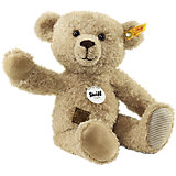 Steiff 23507 Teddybär Theo beige 30 cm