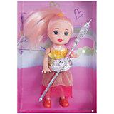 """Кукла """"Маленькая Принцесса"""", EstaBella"""