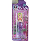 Кукла «Маленькая русалочка Джилли», EstaBella