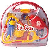 """""""Маленький доктор"""" в чемоданчике, EstaBella"""