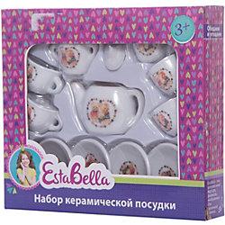 Керамическая посудка, EstaBella